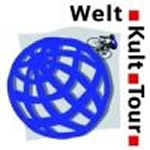 welt-kult-tour-regensburg